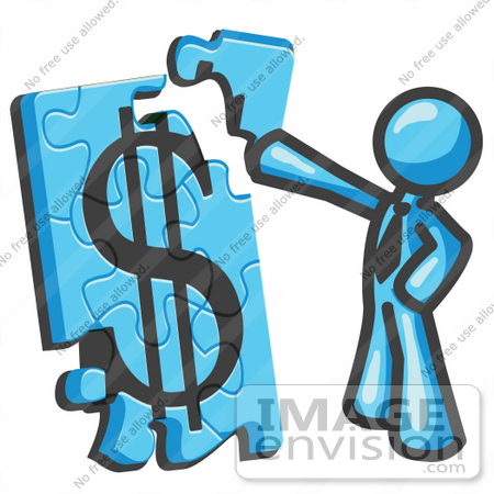 entrepreneur clipart clipart panda free clipart images rh clipartpanda com finance clipart free financial clipart