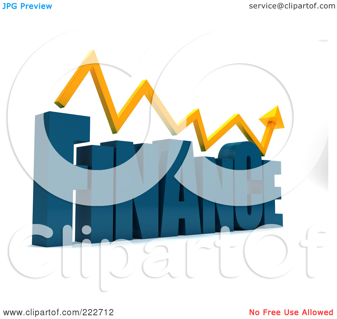 Finance Words: Clipart Panda - Free Clipart Images