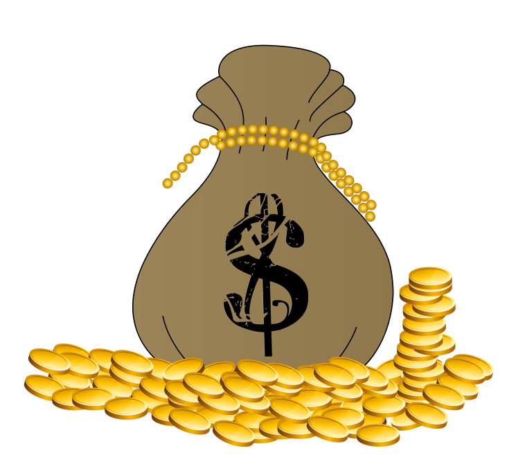 Finance Graphics: Clipart Panda - Free Clipart Images
