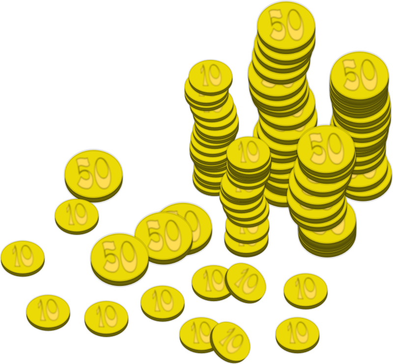 finance-clipart-coins3.png