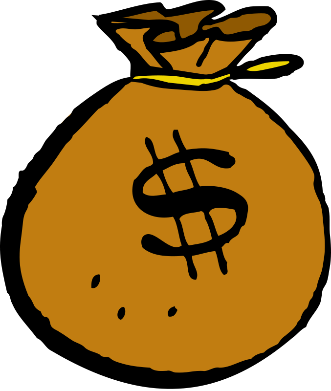 Frees financial. Clipart free panda images