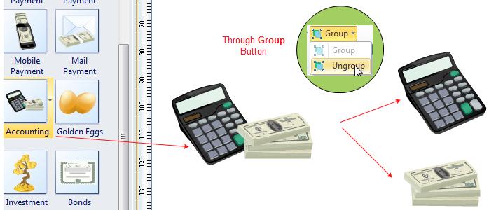 free financial clipart - Ataum berglauf-verband com