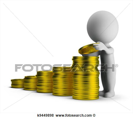 financial clipart free clipart panda free clipart images rh clipartpanda com finance clipart free finance clipart free