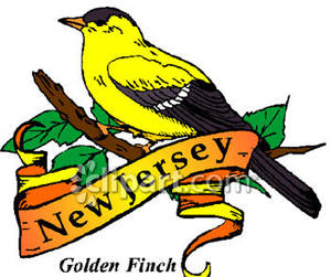 new jersey clipart clipart panda free clipart images rh clipartpanda com new jersey devils clipart
