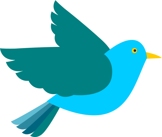 finder-clipart-41-clip_art_bird_blue.png