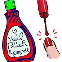 nail polish clip art clipart panda free clipart images rh clipartpanda com nail polish clip art free nail polish clipart images
