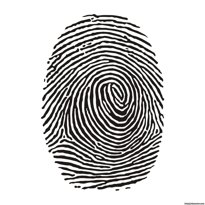 fingerprint clip art free clipart panda free clipart images rh clipartpanda com fingerprint clip art vector fingerprint border clip art