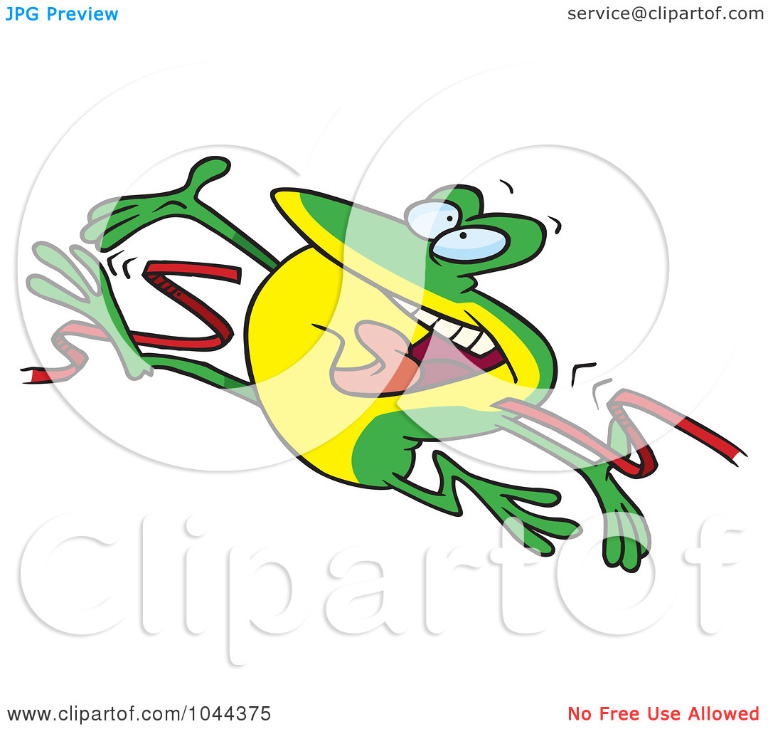 finish%20clipart