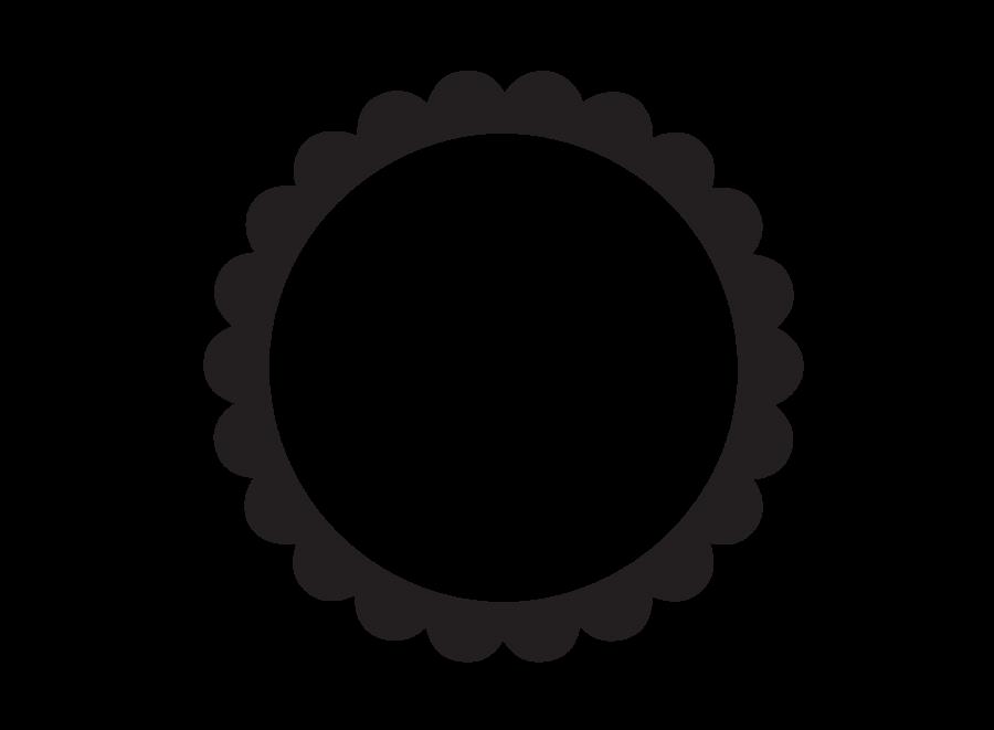 Resultado de imagem para png tumblr transparent black and white png