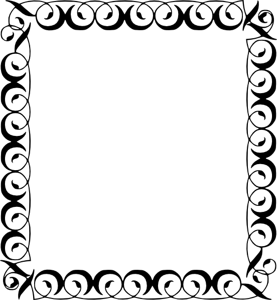 fire%20clipart%20border%20black%20and%20white