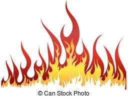 fire%20clipart