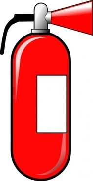 fire-extinguisher-cartoon-fire-extinguisher-clip-art_t.jpg