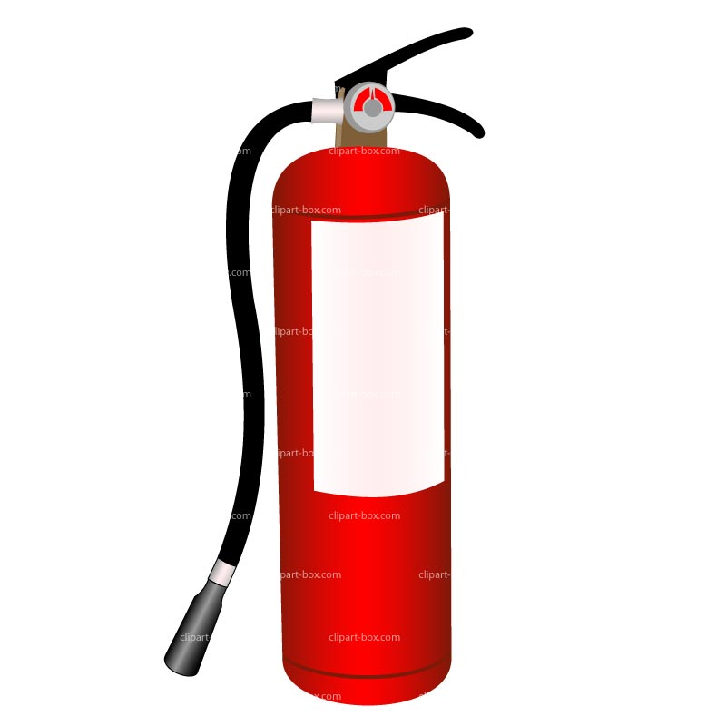 fire extinguisher clipart clipart panda free clipart images rh clipartpanda com cartoon fire extinguisher clipart clipart fire extinguisher