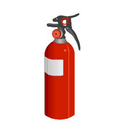 fire extinguisher clipart panda free clipart images rh clipartpanda com fire extinguisher clipart png free fire extinguisher pictures clip art