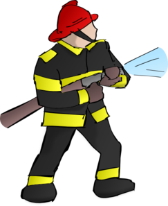 firefighter clipart clipart panda free clipart images rh clipartpanda com firefighter clip art images firefighter images clipart