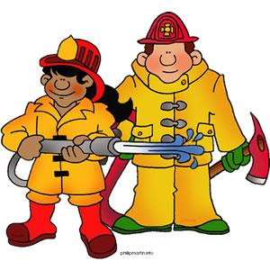 Clip Art Firefighter Clip Art firefighter clipart panda free images fire fighter clip art