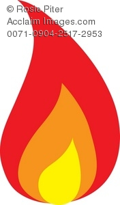 fire%20flames%20clipart