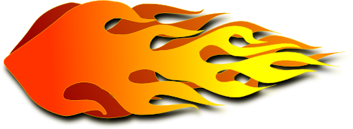 fire flames clipart clipart panda free clipart images rh clipartpanda com free clipart fire flames Flame Backgrounds