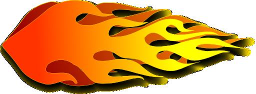 fire%20flames%20clipart