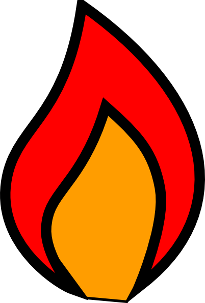 free png Fire Clipart images transparent