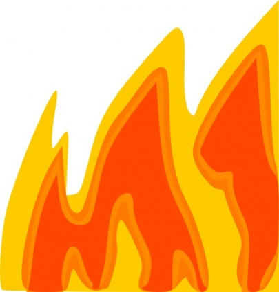fire%20flames%20clipart%20black%20and%20white