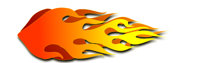 Clip Art Clipart Fire fire flames clipart panda free images
