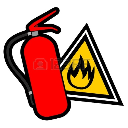 fire safety clipart clipart panda free clipart images rh clipartpanda com fire safety clipart images fire safety clip art free