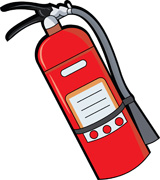 fire safety clipart clipart panda free clipart images rh clipartpanda com fire protection clipart fire safety plan clipart