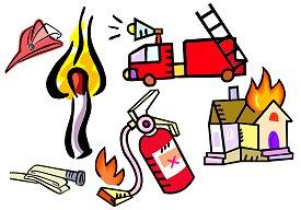 fire safety clipart clipart panda free clipart images rh clipartpanda com