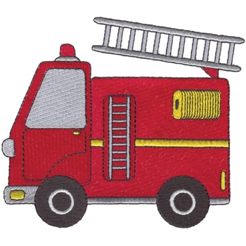 fire truck cartoon clipart panda free clipart images fire truck clip art images black and white fire engine clipart images