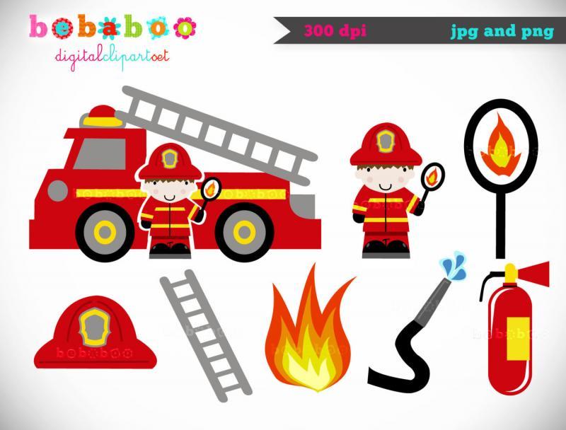 clipart firetruck and clipart panda free clipart images rh clipartpanda com