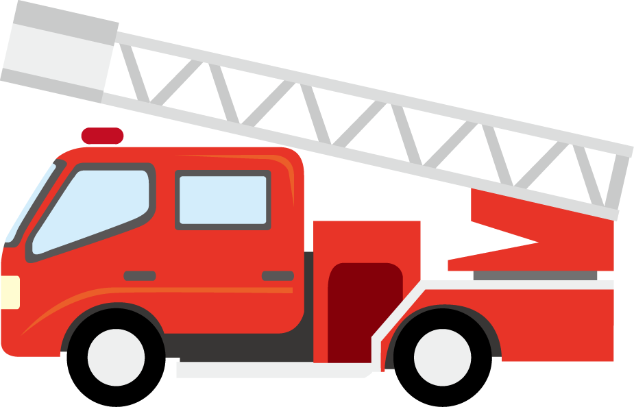 fire truck clipart clipart panda free clipart images rh clipartpanda com firetruck clipart fire truck clipart free
