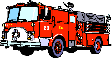 fire truck clipart clipart panda free clipart images rh clipartpanda com fire truck clip art to color fire truck clipart black and white