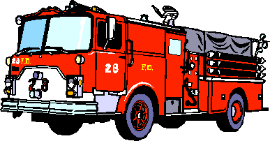 fire truck clipart clipart panda free clipart images rh clipartpanda com fire truck clipart png fire truck clipart black and white