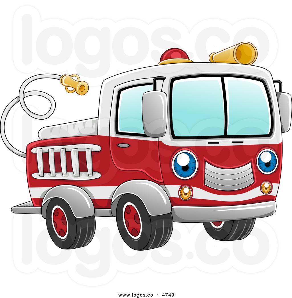 fire truck clipart clipart panda free clipart images Fire Engine Clip Art Fire Engine Clip Art