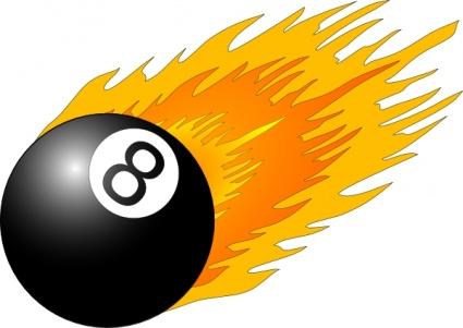 fireball%20clipart