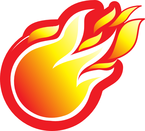 Fireball Fireball%20clipart
