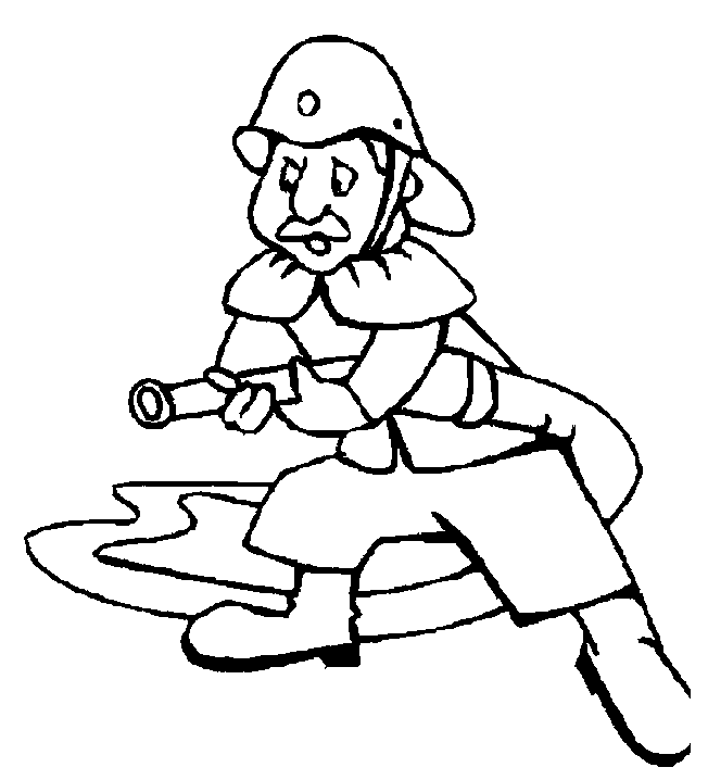 good suggestions online images of community helpers clipart black and with community helpers coloring pages