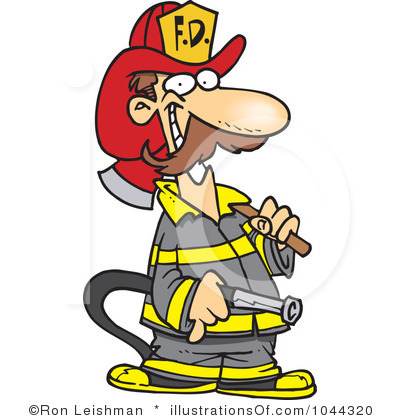 Clip Art Firefighter Clip Art cute firefighter clipart panda free images clip art