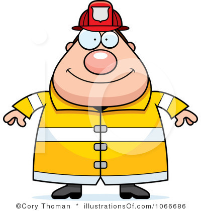firefighter cartoon black and white clipart panda free clipart rh clipartpanda com firefighter clip art vectors firefighter clip art vectors