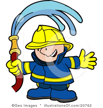 firefighter hat clipart clipart panda free clipart images rh clipartpanda com  fireman clipart free