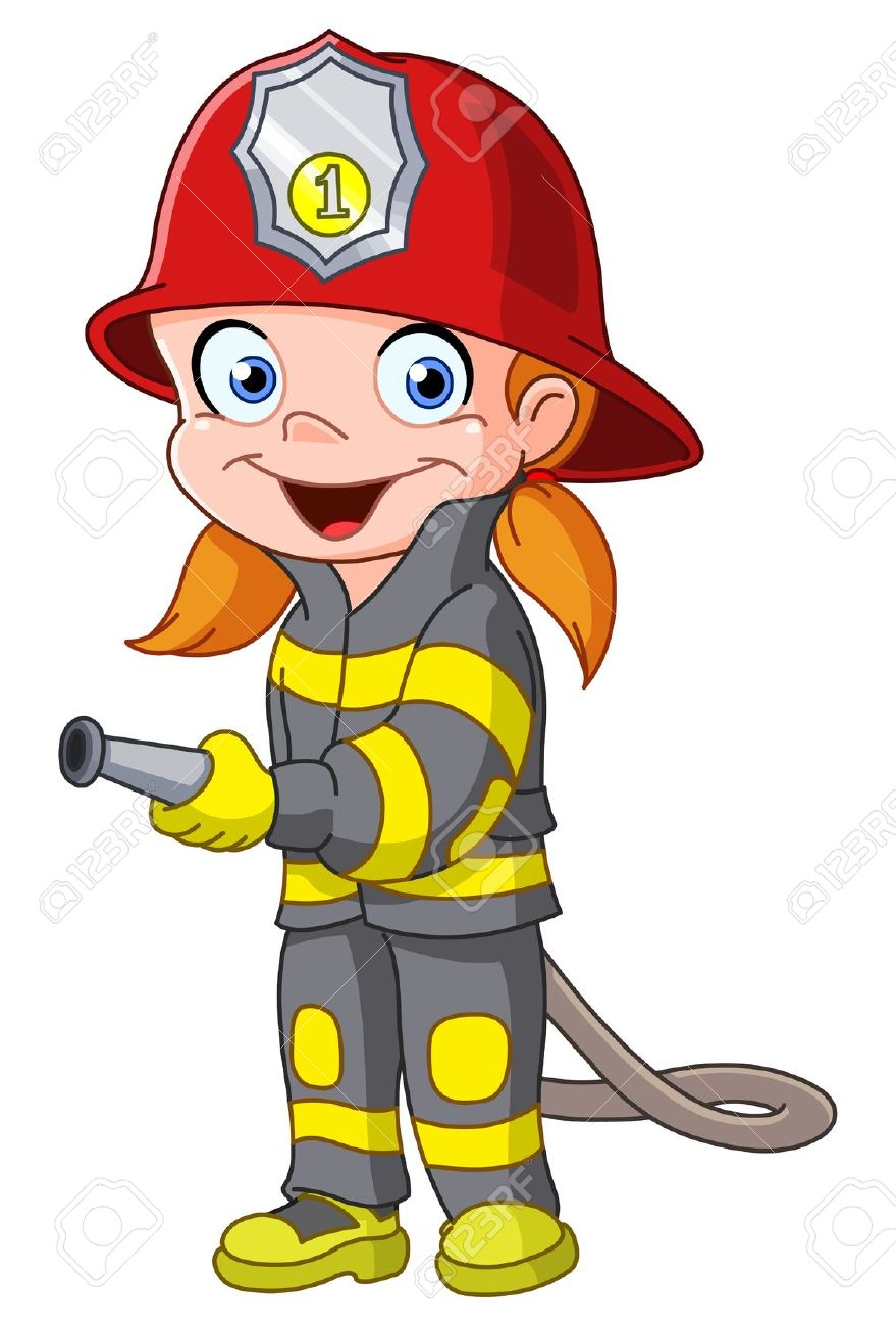 firefighter clip art vector free clipart panda free firefighter clipart black and white firefighter clip art images