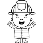 (Black and White Line Art) | Clipart Panda - Free Clipart ...