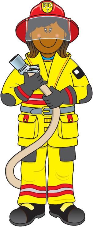 firefighter clipart clipart panda free clipart images rh clipartpanda com firefighter tools clipart clipart of firefighter