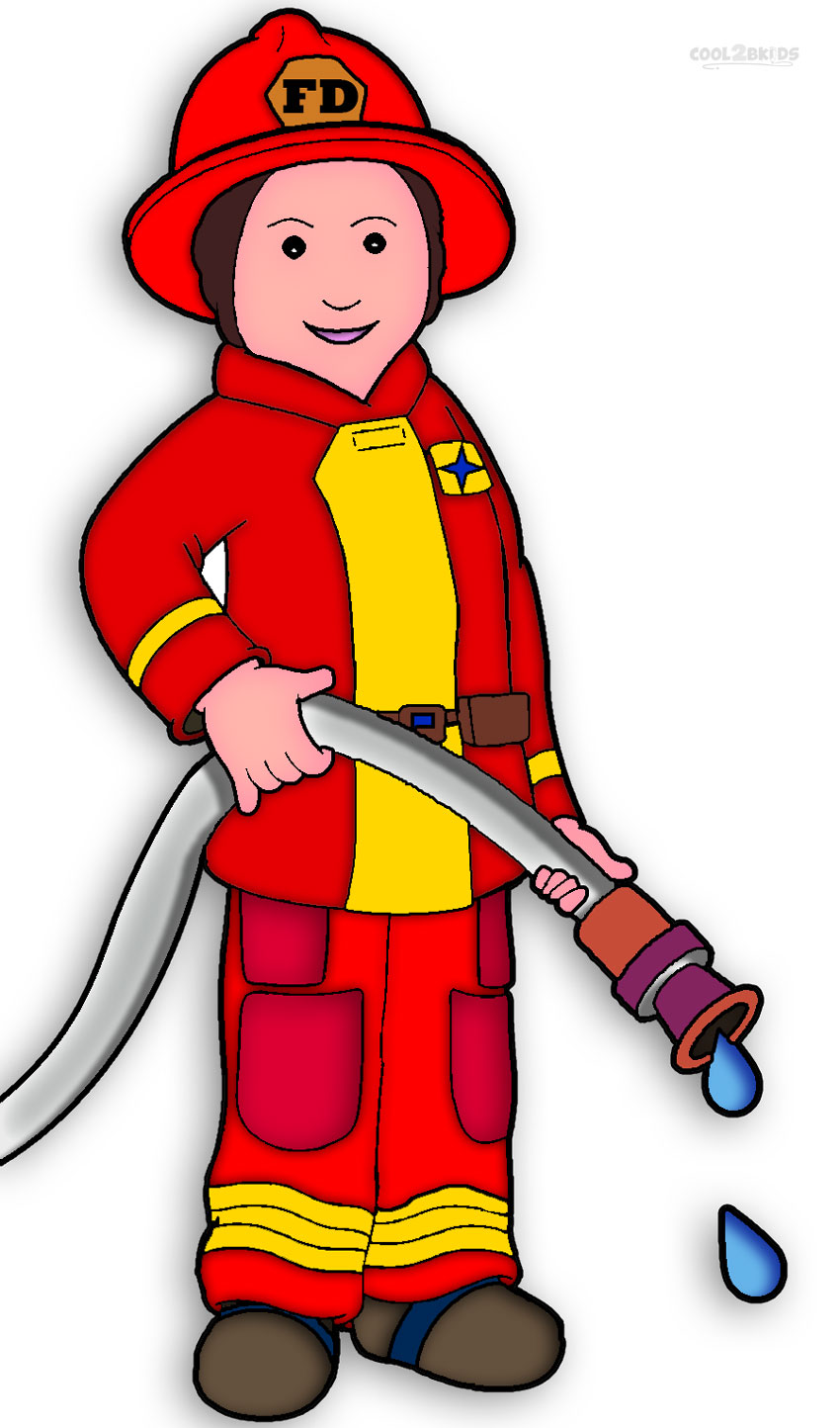 firefighter clipart clipart panda free clipart images rh clipartpanda com fireman clipart images fireman clip art images