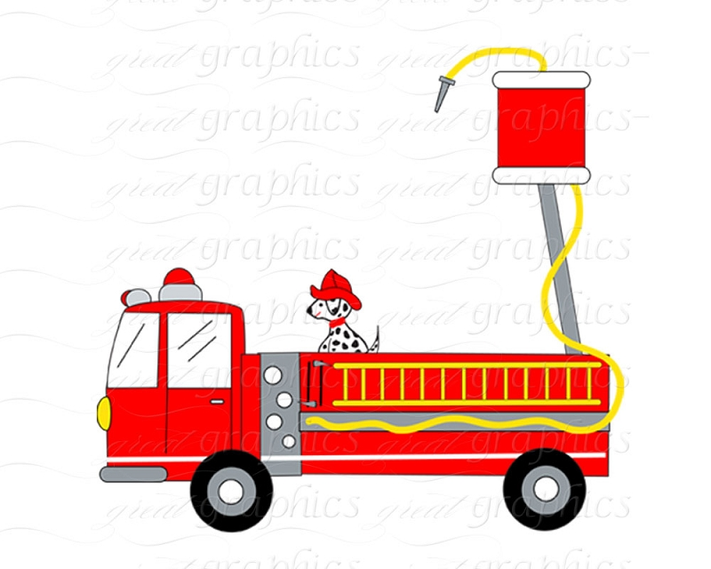 fire truck clipart clipart panda free clipart images rh clipartpanda com free fire department clip art downloads free fire department clipart