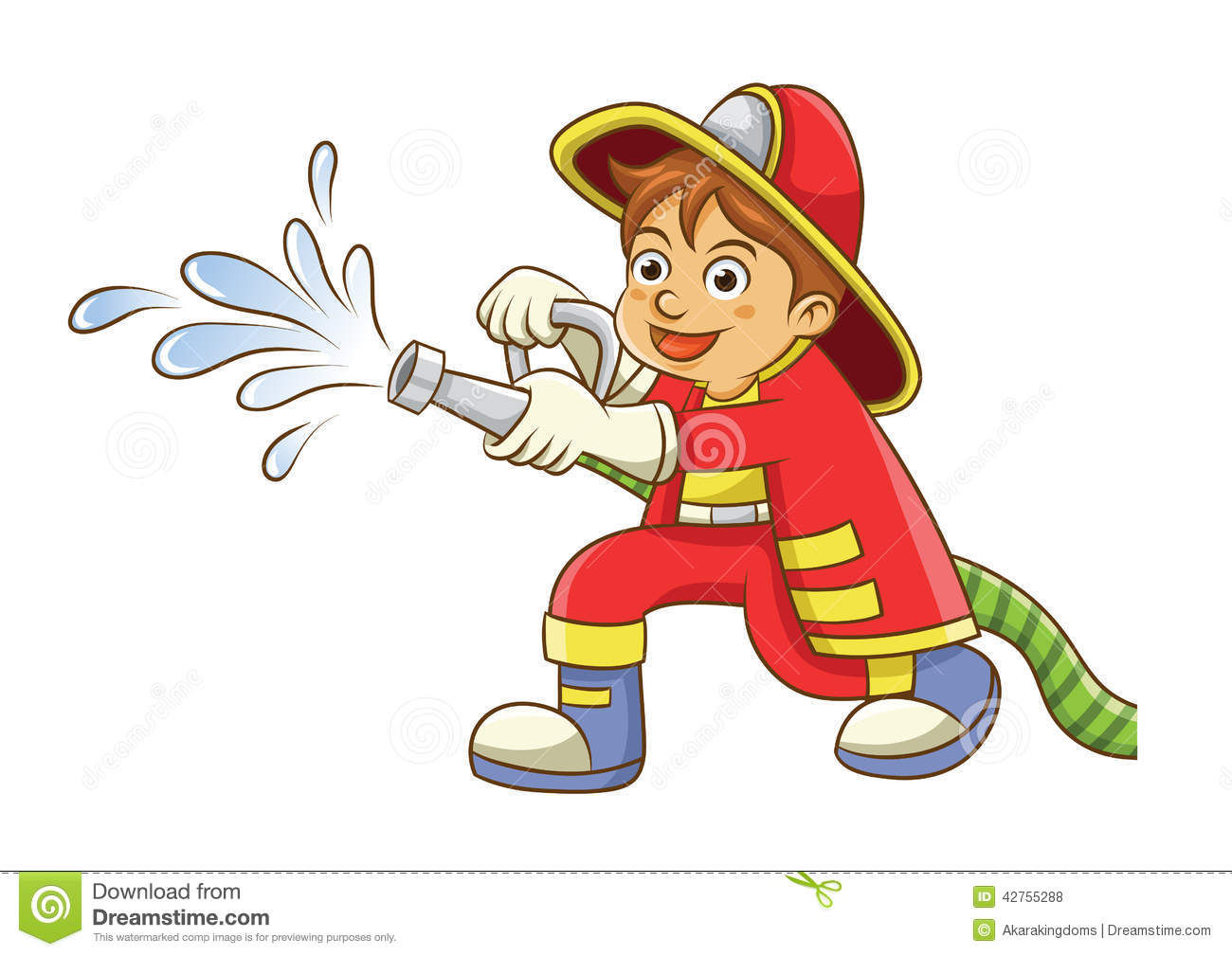 firefighter clip art images clipart panda free clipart images rh clipartpanda com firefighter clip art free images firefighter clip art to color