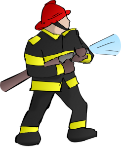 firefighter clipart clipart panda free clipart images rh clipartpanda com firefighter clip art black and white firefighter clipart png