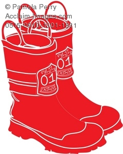 firefighter boots clipart clipart panda free clipart fireman tools clipart fireman tools clipart