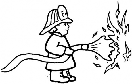 fireman hat printable clipart panda free clipart images